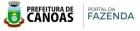 Novo portal da Fazenda de Canoas facilita acesso do cidadão aos serviços